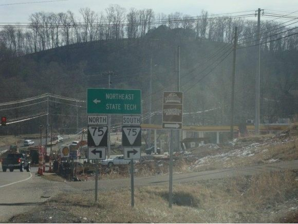 Johnson City Tn Land For Sale For A Home