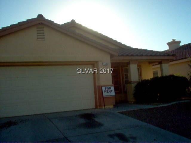 1216 Claim Jumper Dr Las Vegas Nv 89108 Realtorcom