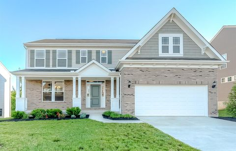 Photo of 6078 Magnolia Woods Way, Colerain Township, OH 45247