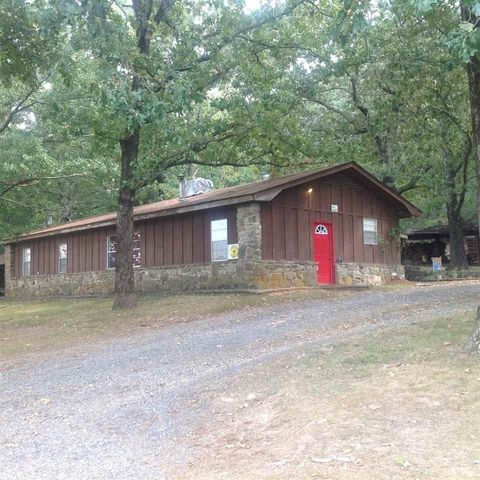 1003 w lewisburg rd austin ar 72007 home for sale real estate