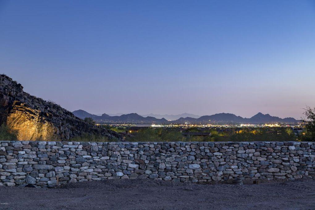 18942 N Silverleaf Dr, Scottsdale, AZ 85255