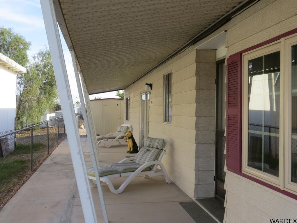 780 Holly St, Bullhead City, AZ 86442