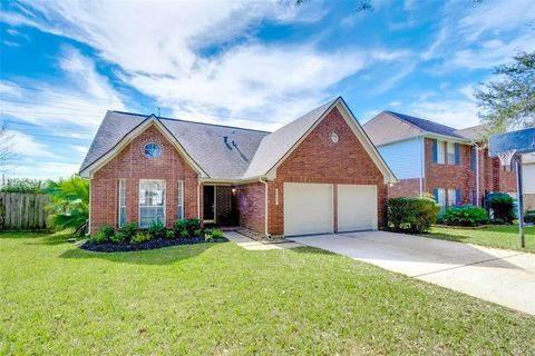 Photo of 4607 Orkney Dr, Missouri City, TX 77459