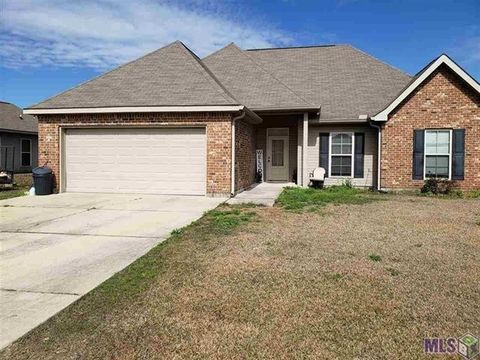 Photo Of 11229 Avila Dr, Hammond, LA 70403