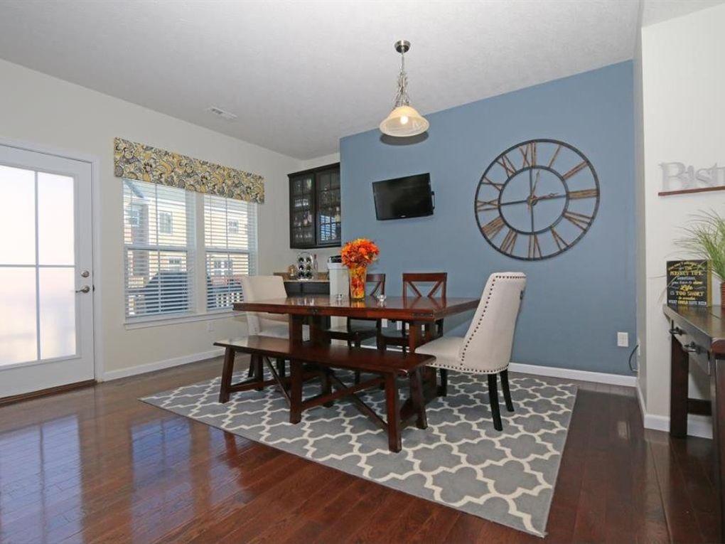 9556 union park west chester oh 45069. Black Bedroom Furniture Sets. Home Design Ideas