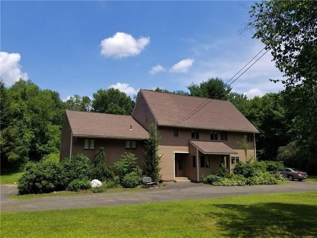 Homes For Sale On Abbe Rd Enfield Ct