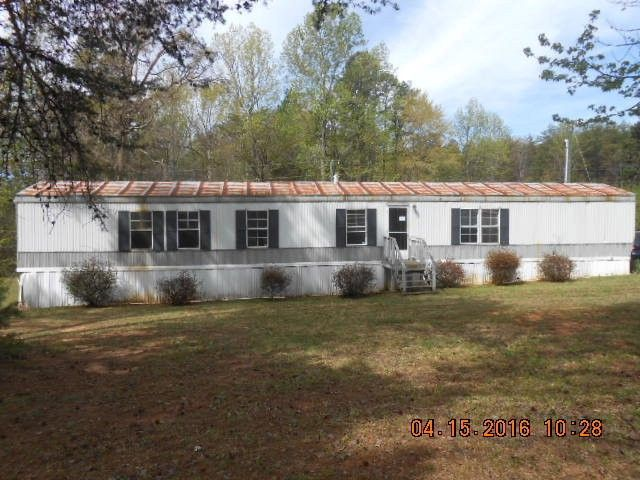 1147 Lower Liberty Rd, Nathalie, VA 24577 - realtor.com®