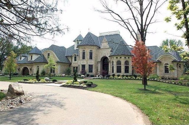 Property For Sale In Cincinnati Area