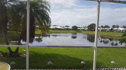 2848 Sw Ridgewood Pl, Palm City, FL 34990