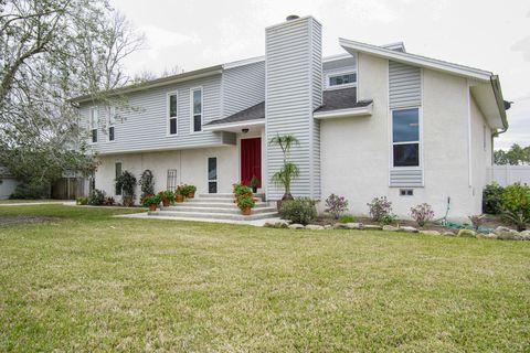 jacksonville fl houses for sale with swimming pool realtor com rh realtor com