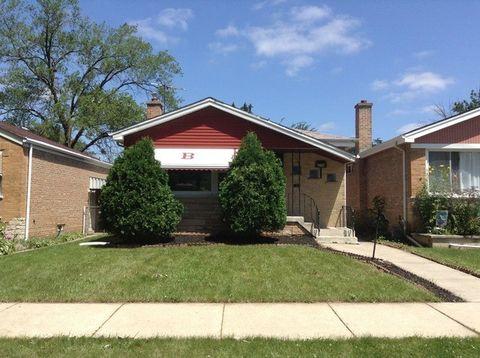 3403 Adams St, Bellwood, IL 60104