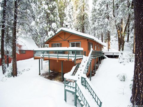 Photo of 2964 Snowshoe Thompson Trl, Dorrington, CA 95223