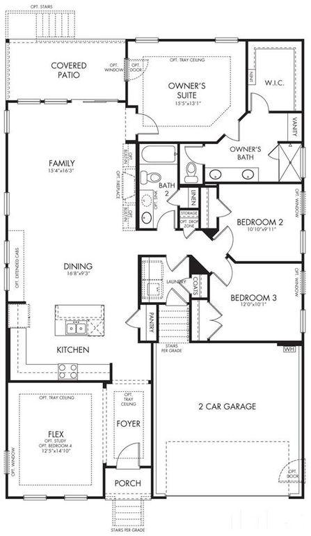 S 10 Door Diagram