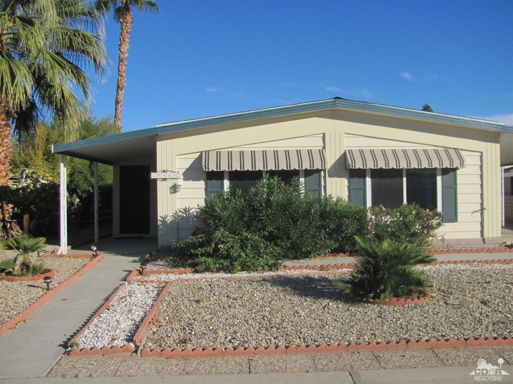 39466 Warm Springs Dr, Palm Desert, CA 92260