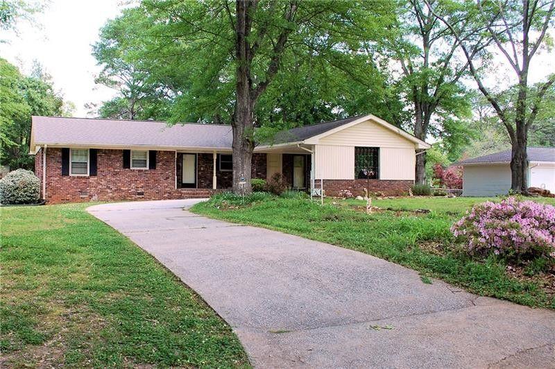 Douglas County Ga Real Property Records