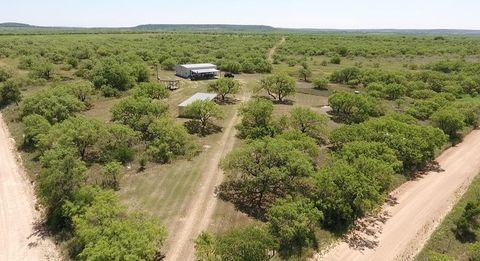 401 N County Road 498, Goldsboro, TX 77519