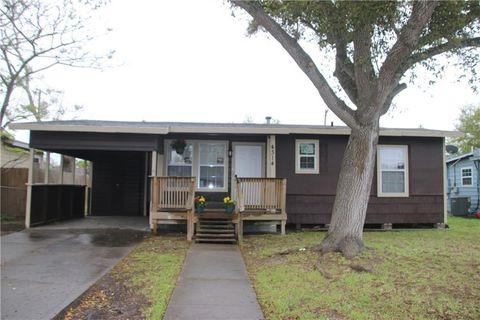Corpus Christi, TX Real Estate U0026 Homes For Sale