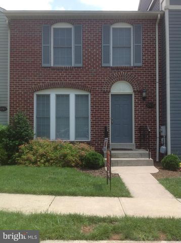 Frederick, MD Apartments with Basement - realtor com®