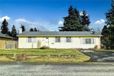 Photo of 14223 57th Ave Ne, Marysville, WA 98271