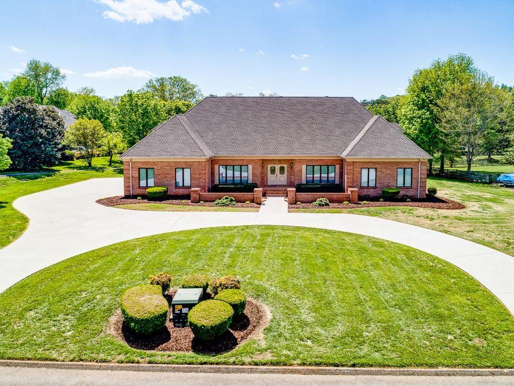 2011 Rivergate Dr, Knoxville, TN 37920 - realtor.com®