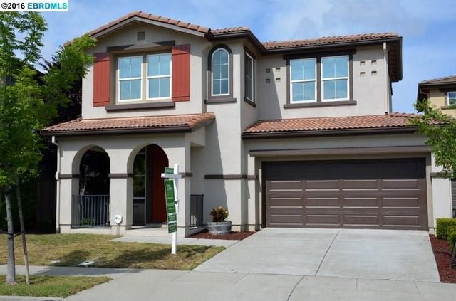 857 walden ct fairfield ca 94533 home for sale and