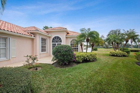 Photo of 7586 Quida Dr, West Palm Beach, FL 33411