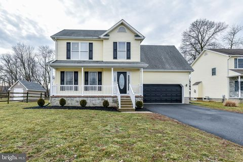 Photo of 3 Radcliffe Ct, Elkton, MD 21921
