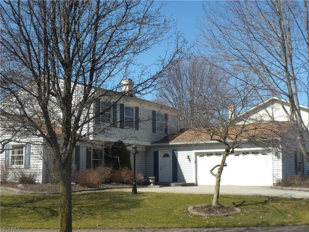 27750 Sherwood Dr, Westlake, OH 44145