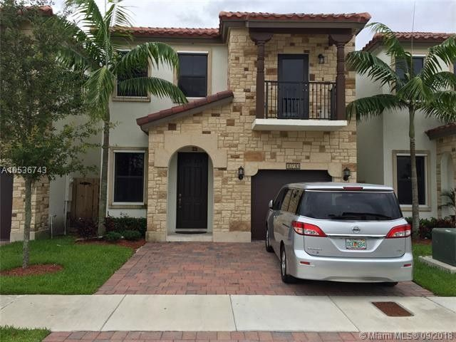 10230 Nw 70th Ter, Doral, FL 33178