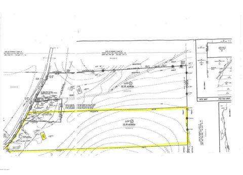 Photo of Sly Pond Rd Lot 2, Fort Ann, NY 12827