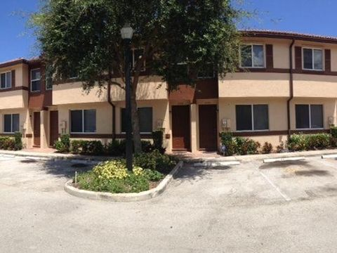 sonoma bay west palm beach fl apartments for rent realtor com rh realtor com