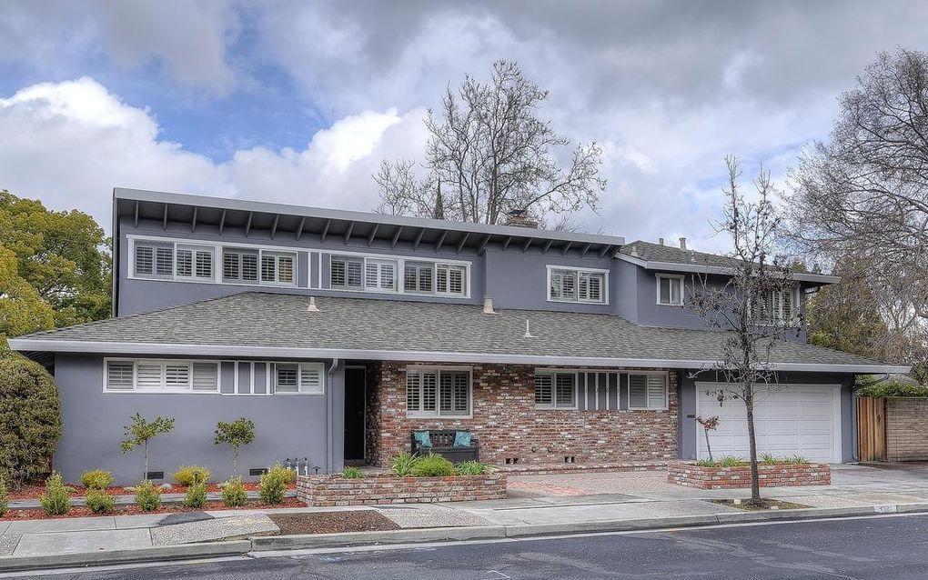 Rental Properties Campbell
