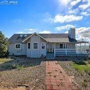Photo of 13540 Hobby Horse Ln, Colorado Springs, CO 80928