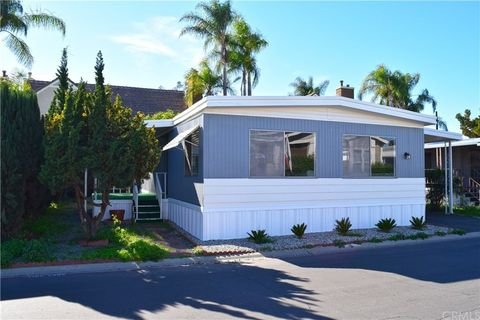 Orange, CA Mobile & Manufactured Homes for Sale - realtor.com® on apartments in orange county, events in orange county, zip codes in orange county, model homes in orange county,
