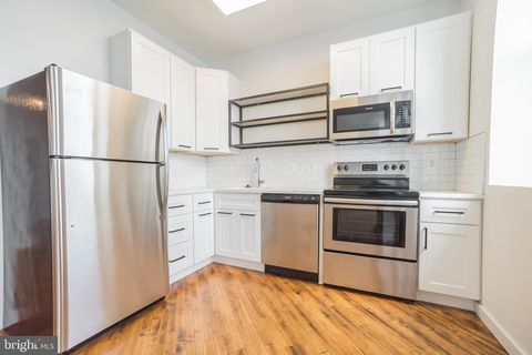 Photo of 1201 Jackson Beds/ 2 Baths St Unit 2, Philadelphia, PA 19148