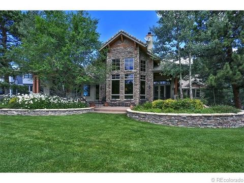 page 13 evergreen co real estate homes for sale