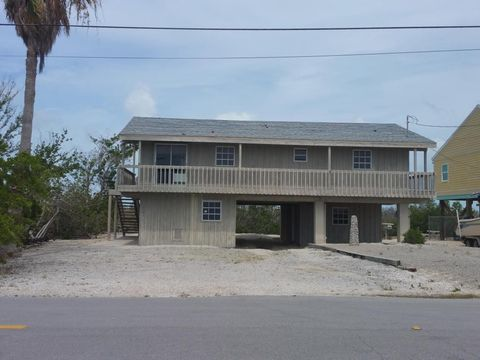 3762 Park Ave, Big Pine Key, FL 33043