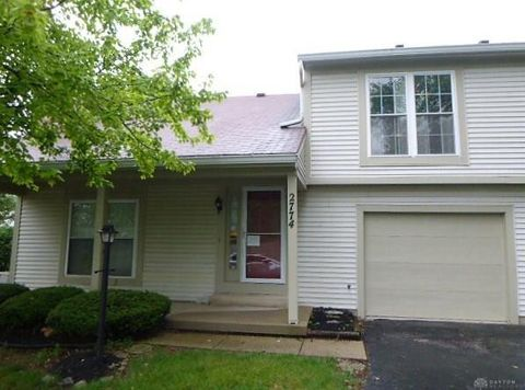 Photo of 2774 Orchard Run Rd, West Carrollton, OH 45449