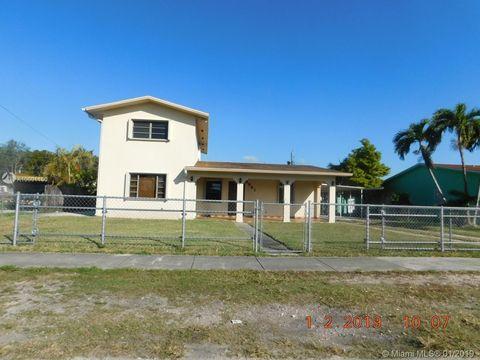 9961 Sw 40th Ter, Miami, FL 33165