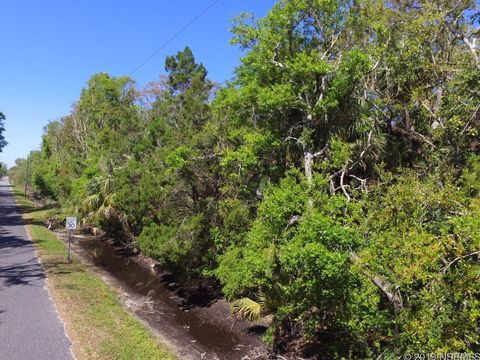 Photo of 1198 S Us Highway 1, Oak Hill, FL 32759