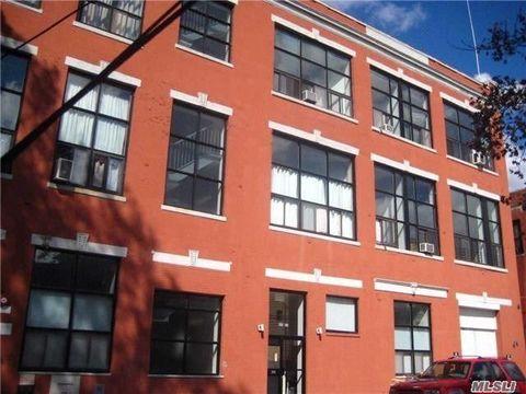 100-05 92nd Ave Unit 105, Richmond Hill, NY 11418