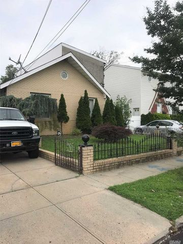 Photo of 119-30 237th St, Cambria Heights, NY 11411