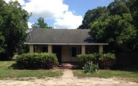 595 Se Putnam St, Lake City, FL 32025