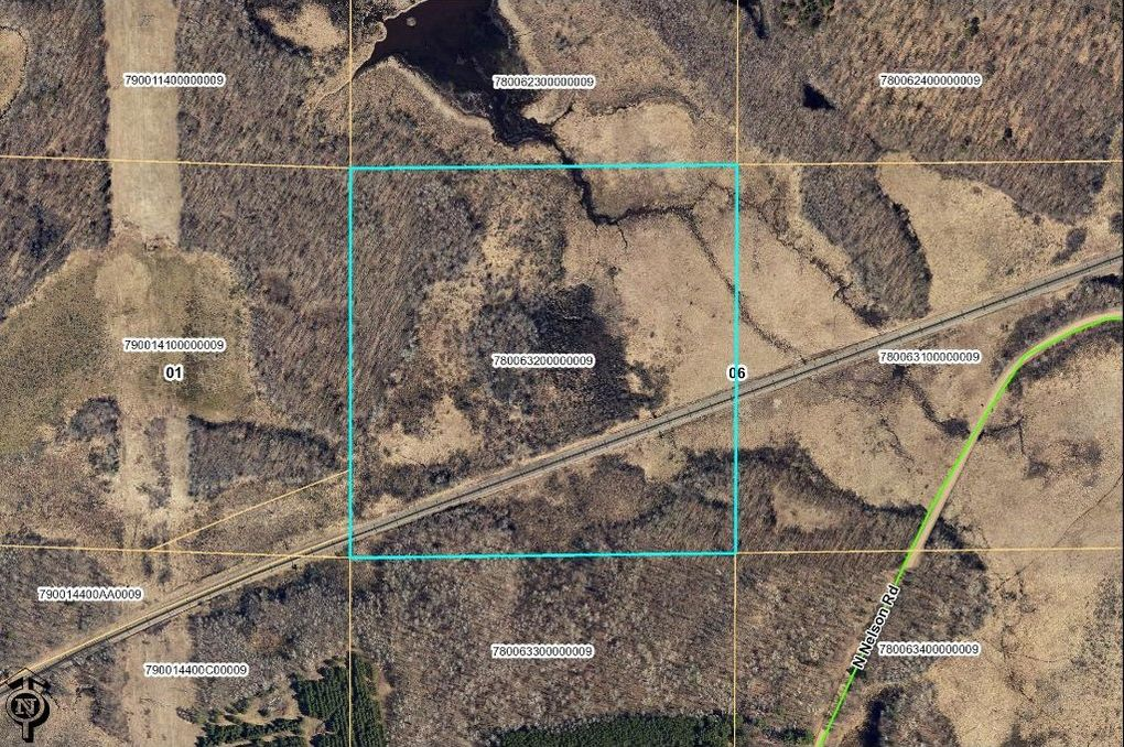 n nelson rd brainerd mn 56401 land for sale and real estate listing