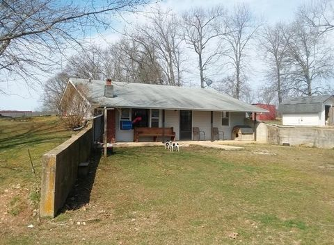 Photo of 6383 County Road 3020, Mountain View, MO 65548