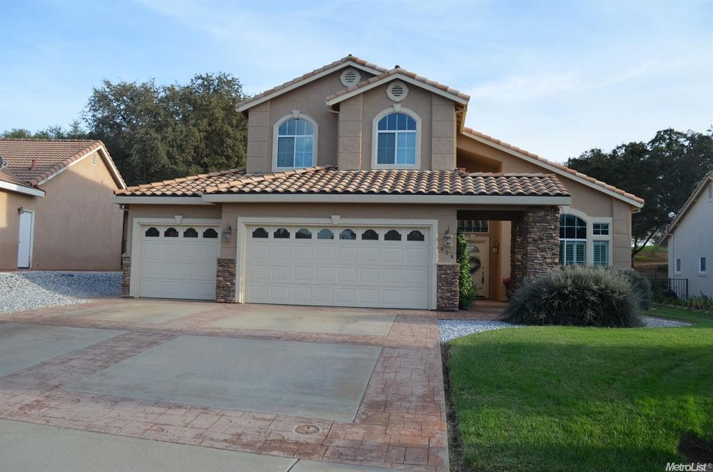 Homes For Rent In Ione Ca