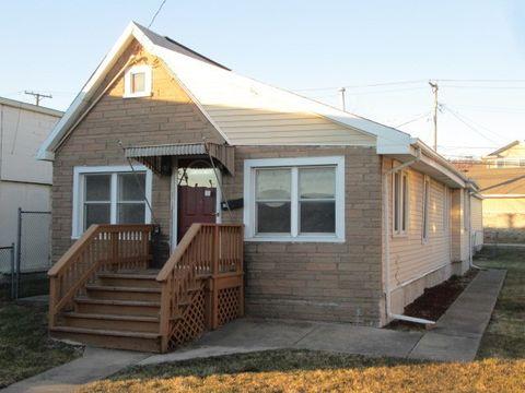 823 Moen Ave, Rockdale, IL 60436