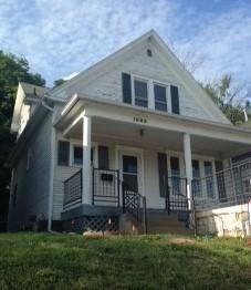1603 Hershey Ave, Muscatine, IA 52761