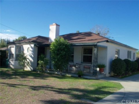 5103 Pal Mal Ave, Temple City, CA 91780