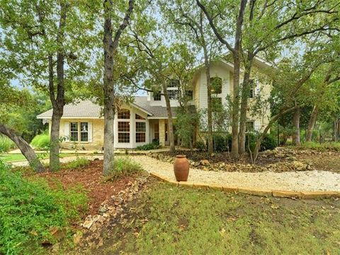 page 3 austin tx real estate homes for sale realtor